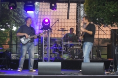 Stadtfest Gifhorn 21.8.2016